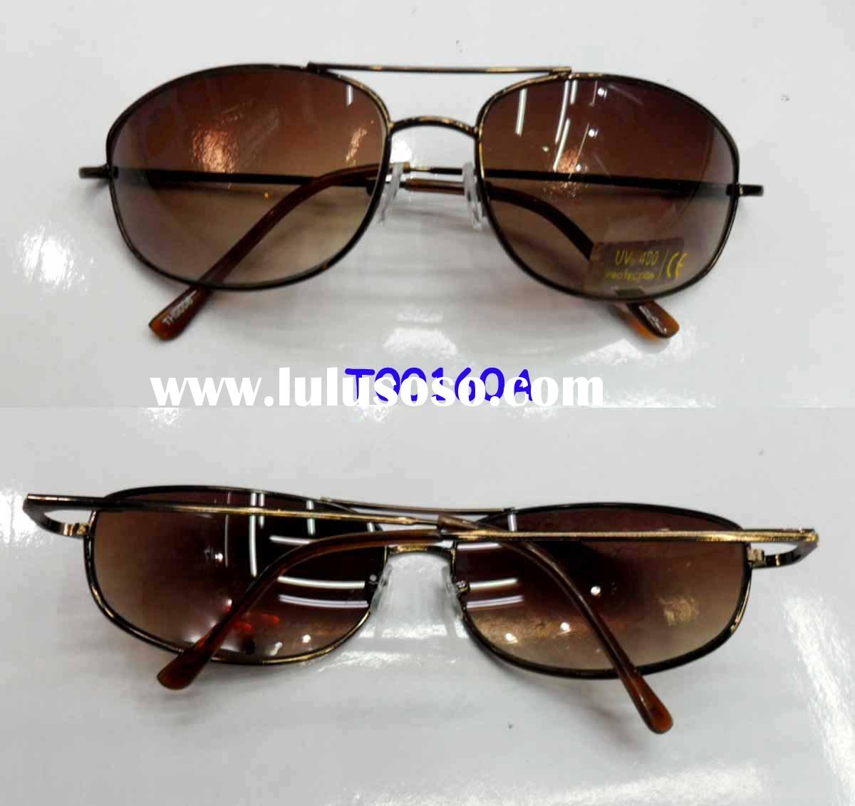 2011 hot fashion sunglasses for men