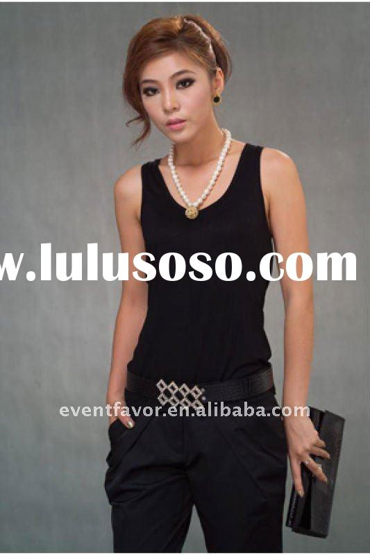 Clothes stores Womens trendy clothing stores online