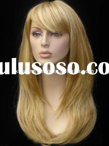 full lace hair extension exports, full lace hair extension exports ...