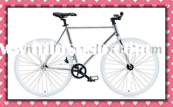 2011 recommend product fixed gear bike/road bike/mountain bike/racing bike/city bike