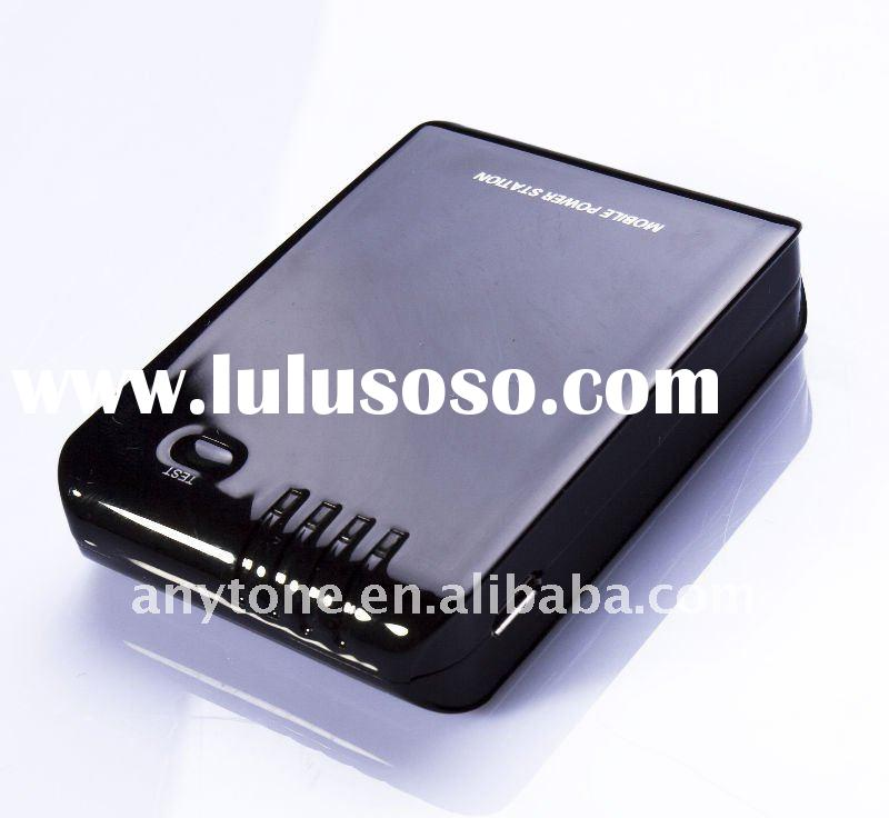 2012 Europe Best Seller-----Smart Phone/Google Android Mobile phone Charger