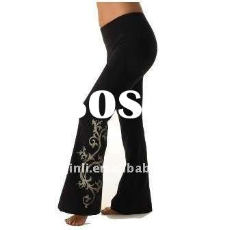 Yoga Pant Yoga Pant Manufacturers In Lulusoso Com Page 1