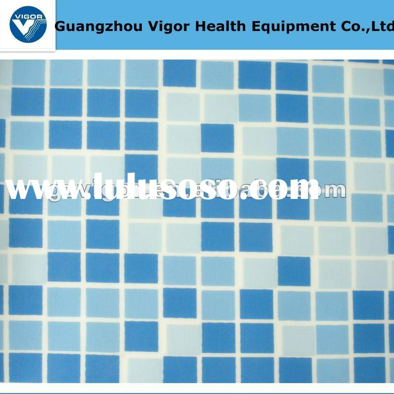 2.0mm vinyl pool liner,pvc liner manufacturers,pvc accessory