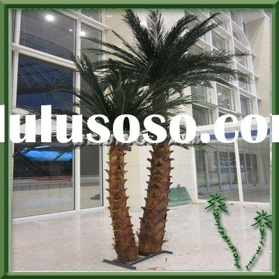 2.5m&3m Artificial Mini date Palm Tree, artificial palm tree, palm tree, artificial tree