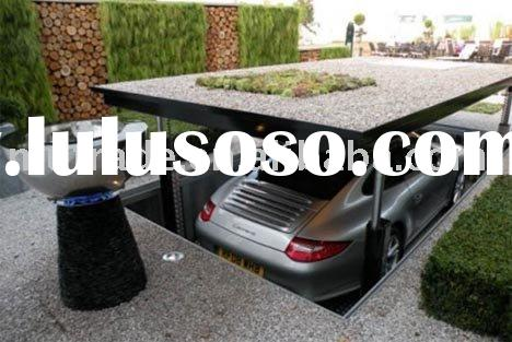 Garage Parking Lift Garage Parking Lift Manufacturers In