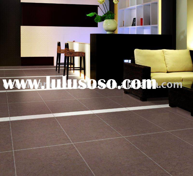 300x300mm glazed ceramic floor tile