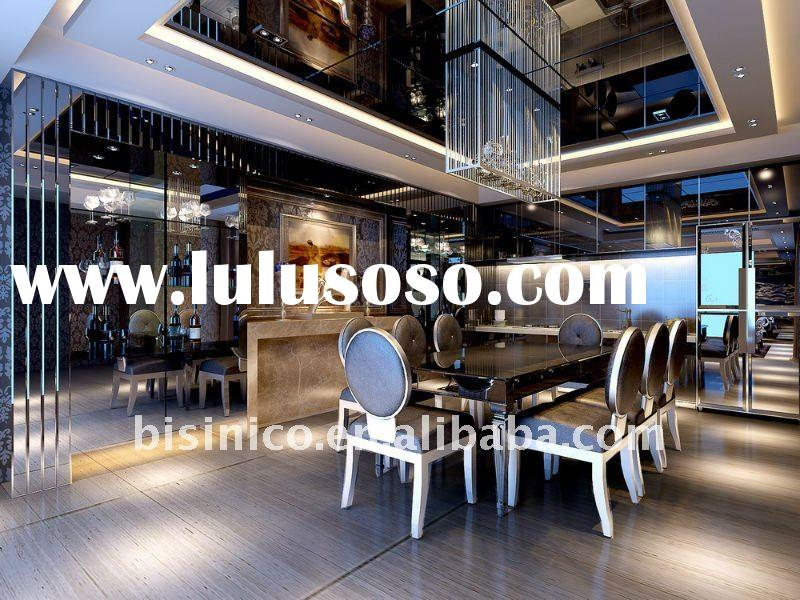 3D villa design,dining room design,dining room furniture