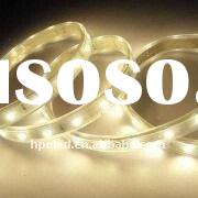5050 SMD / white PCB led strip light for 8mm /10mm / 4mm width