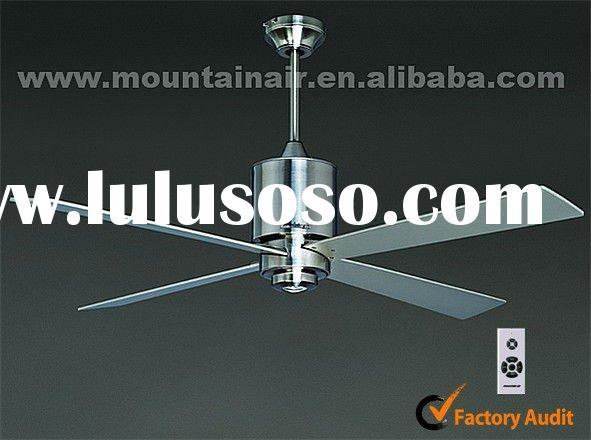 52YFT-7014 Ceiling Fans with Lights LED
