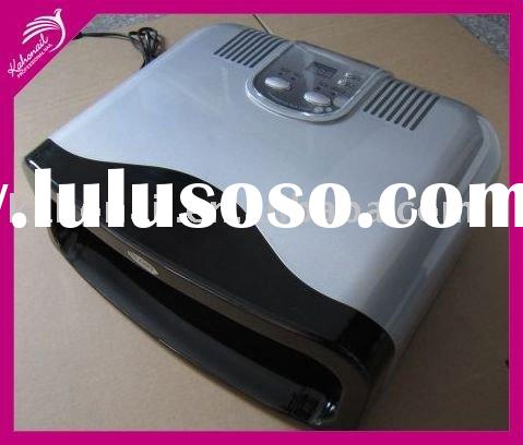 54W UV LAMP/nail dryer/UV light/nail art machine