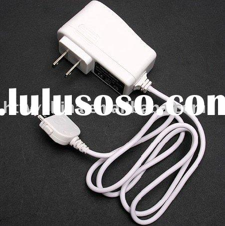 5V/2A ,AC Wall Home Travel Charger for iPad, CE, FCC Approved