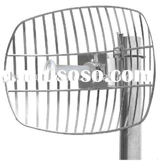 5.8GHz Wireless Antenna