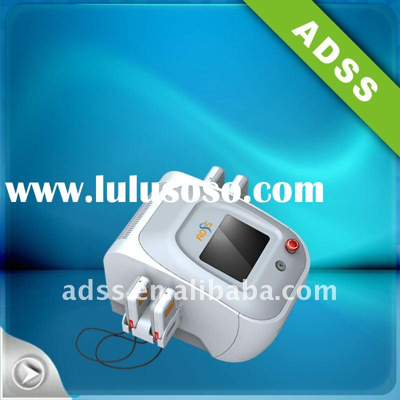 635nm diode laser-- lipolaser model FG660H-005