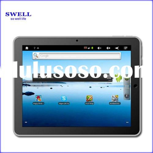 7 inch tablet pc with 3g sim card slot(TP78H)