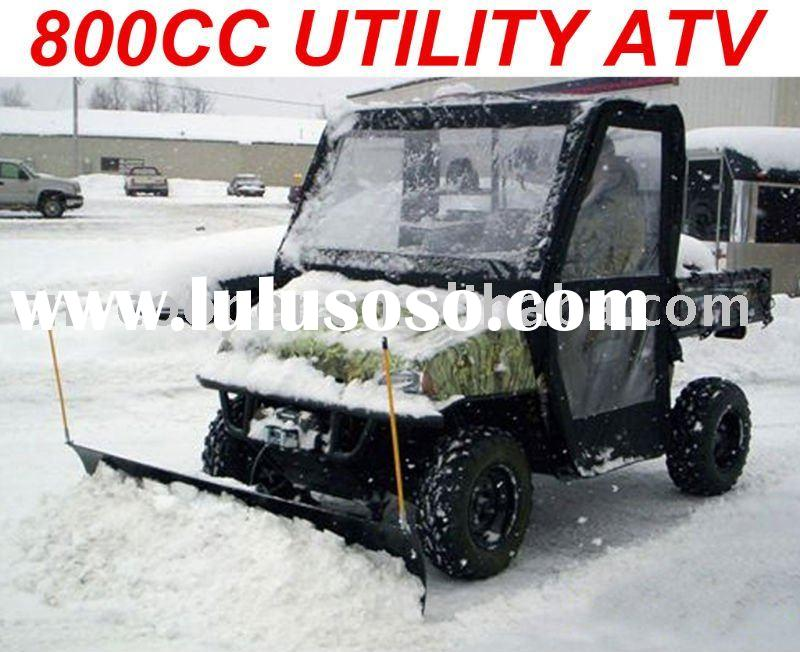 pug utility vehicle for sale, pug utility vehicle for sale ...
