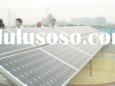 800W solar kits for lighting,fan.TV ect/portable solar home system for home applicance