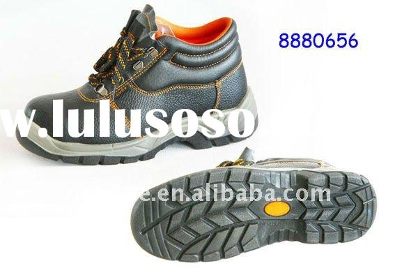 8880656 Safety shoes for Crews