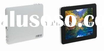 8 inch A8 Tablet PC MID Mini Laptops
