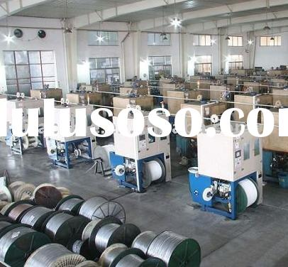 AAC, ACSR,AAAC conductor, Electric cable and wire