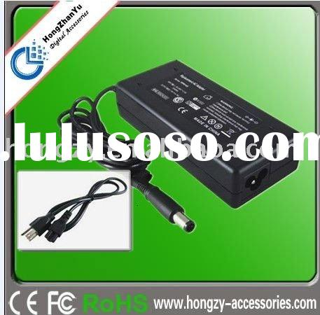 AC ADAPTER POWER SUPPLY CHARGER HP G60-235DX G60-440US