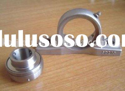 ASAHI Pillow block bearing p205