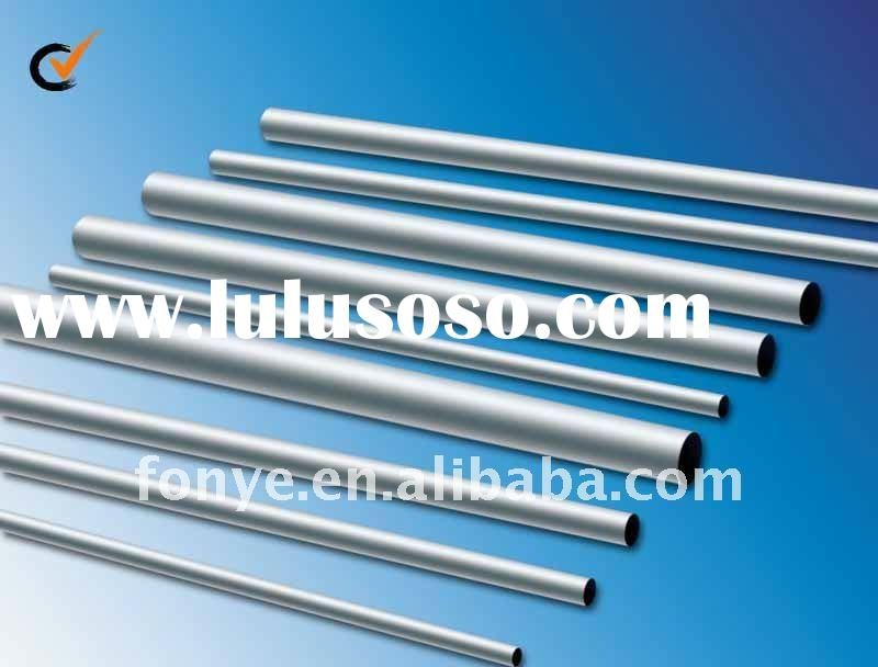 ASTM A312/213 stainless steel pipe