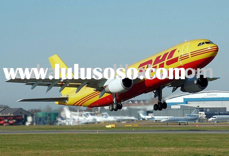 Air freight shenzhen to New delhi / Air shipment from shenzhen to New delhi / New delhi Air Cargo /
