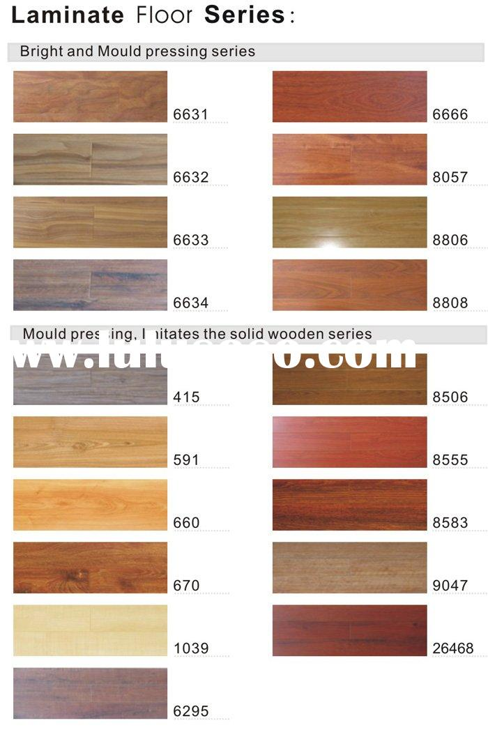 All kinds of Solid Wood Flooring, Laminate Flooring, engineered flooring,  project flooring, - Solid Wood Flooring, Solid Wood Flooring Manufacturers In LuLuSoSo