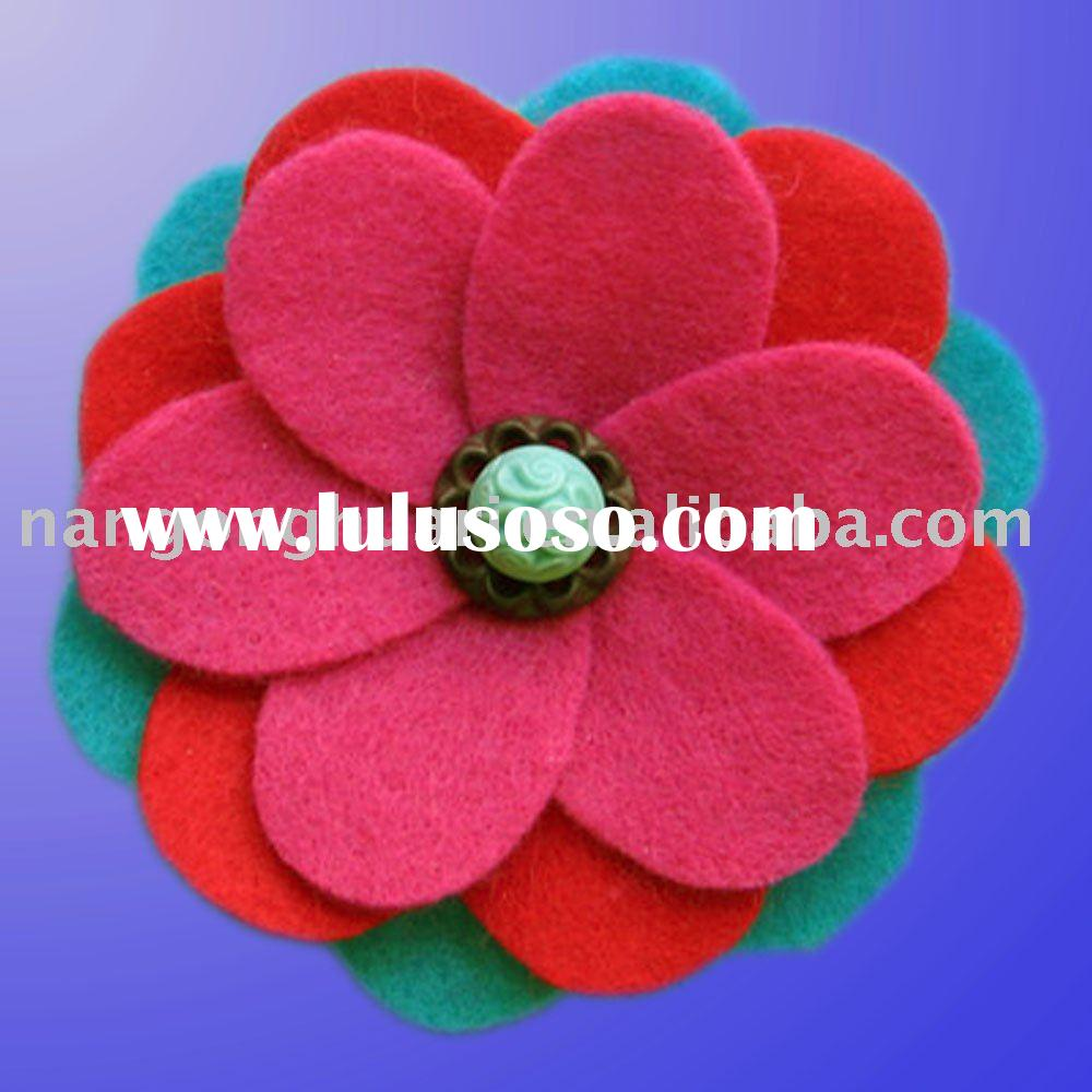Felt craft projects felt craft projects manufacturers in for Felt arts and crafts