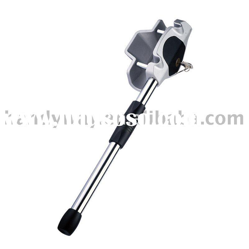 Auto Trailer Car Steering wheel lock