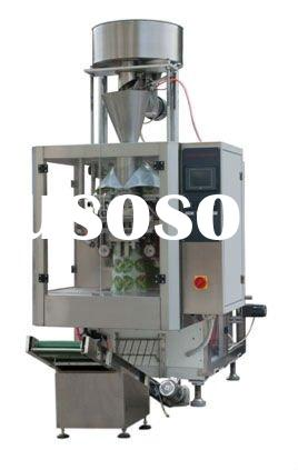 Automatic Vertical Grain Packing machine
