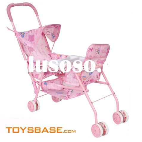 Baby Doll Carseat And Stroller Strollers 2017