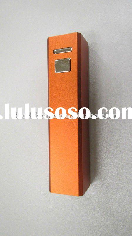 Battery Charger/Portable powerbank for mobile phone