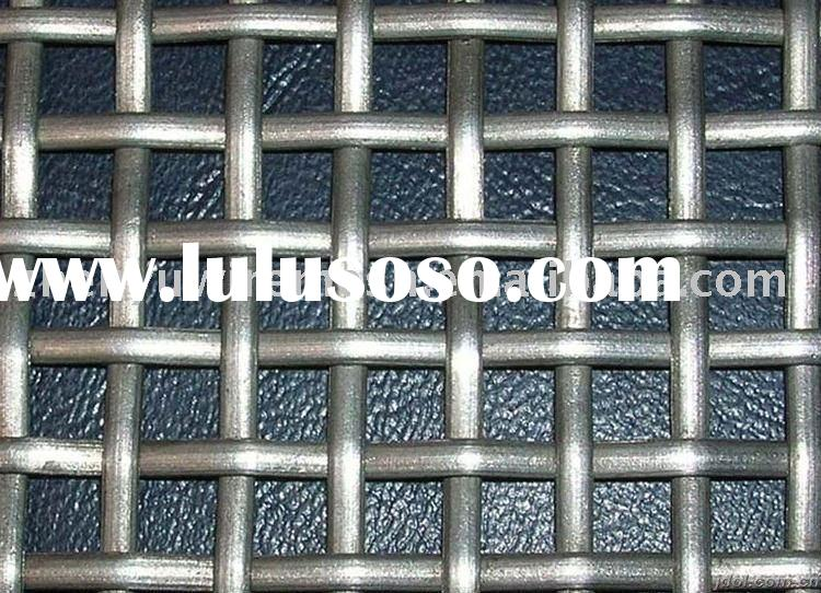 Best Quality 300 Micro Stainless Steel Wire Mesh