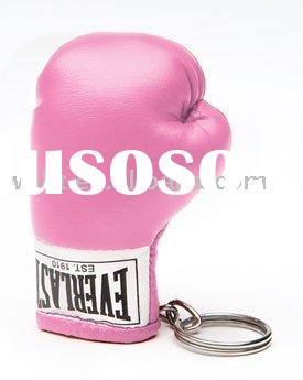 Boxing Gloves Key chains, Boxing Gloves Key rings, Mini Boxing Gloves