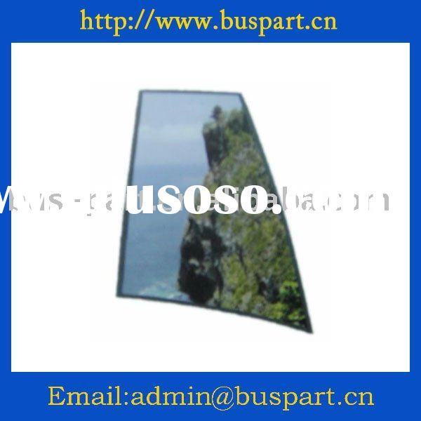 Bus Window and Auto Glass