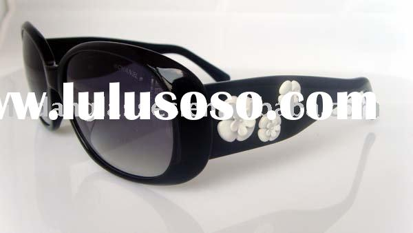 CN 5113 Brand name sunglasses Fashion Designer Wholesale
