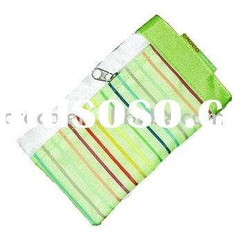 CROCO mobile phone cases/mobile phone casings/cell phone bag/promotion bag