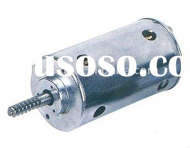 Cheapest CJC-34 DC brushless gear dc motor