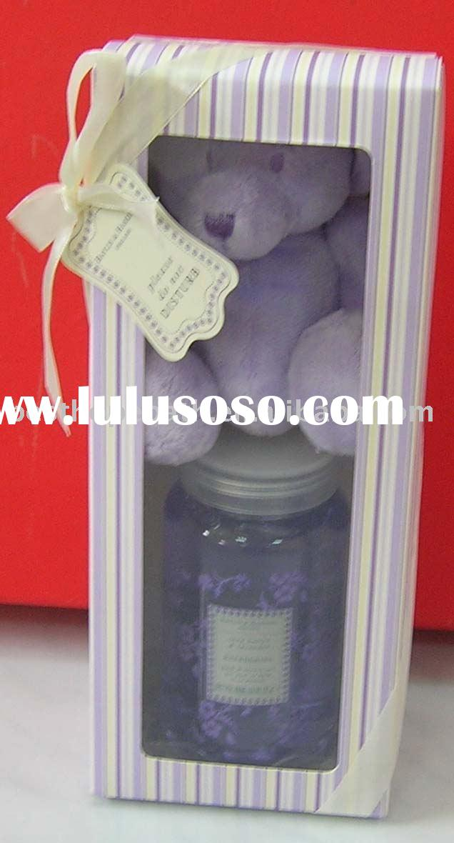 Children bath gift sets