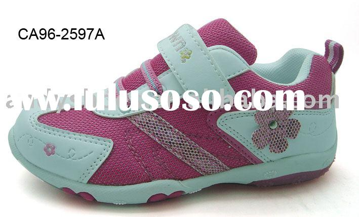Children's Shoes, children sport shoes, kids' casual shoes, girl shoes, girl&#39