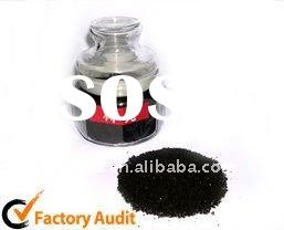 Coconut shell-besed Granular Activated carbon