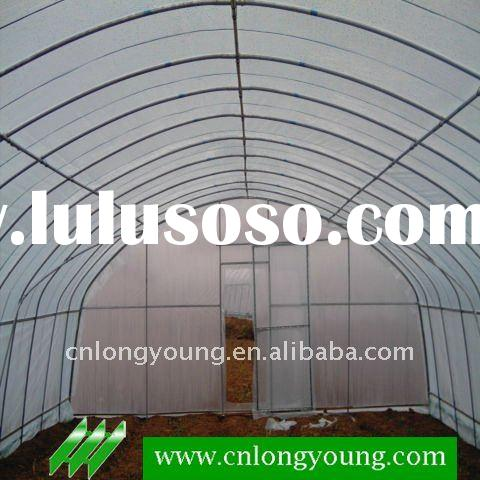 Commercial Greenhouse,10m