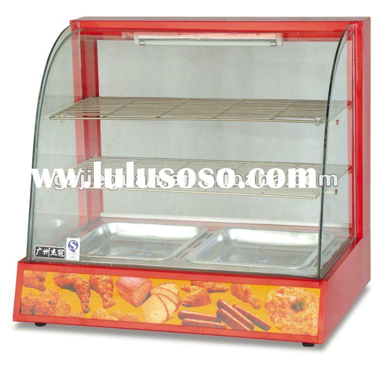 Glass Food Warmers ~ Glass food warmer manufacturers in