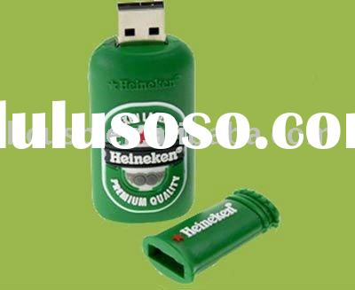 Customized USB flash drive with perfuming best
