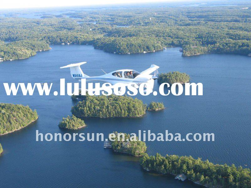 DA40 /Light aircraft/Light Sport Aircraft/ Manned aircraft/Four seats