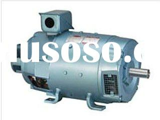 750 watt electric motor 750 watt electric motor for 450 hp electric motor