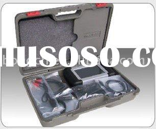 DS708 auto Diagnose TOOL