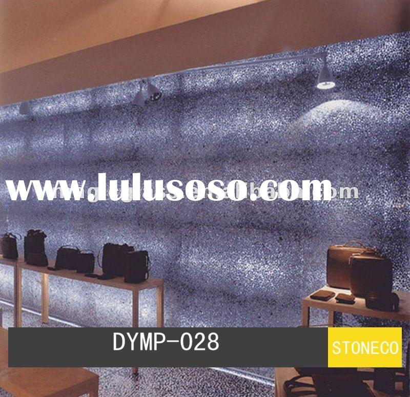 cast decorative wall panel, cast decorative wall panel ...