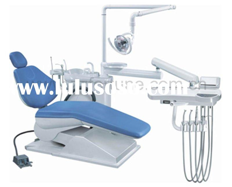 Dental chair spare parts chair dental equipment